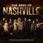 Various Artists, The Best Of Nashville [OST] (LP)