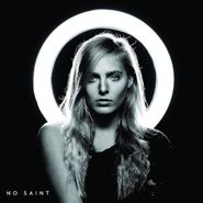 Lauren Jenkins, No Saint (LP)