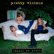 Pretty Vicious, Beauty Of Youth (LP)
