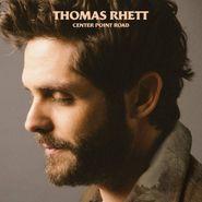Thomas Rhett, Center Point Road (CD)