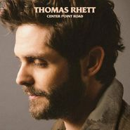 Thomas Rhett, Center Point Road (LP)