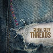 Sheryl Crow, Threads (CD)
