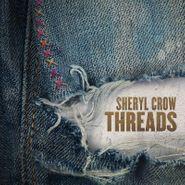 Sheryl Crow, Threads (LP)