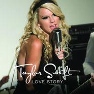 "Taylor Swift, Picture To Burn [Smoke Grey Vinyl] (7"")"