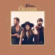 Lady Antebellum, Ocean (CD)