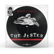 """Badflower, The Jester / Everybody Wants To Rule The World [Record Store Day Picture Disc] (12"""")"""