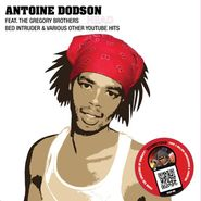 "Antoine Dodson, Bed Intruder & Various Other YouTube Hits [Record Store Day] (7"")"