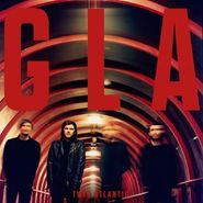 Twin Atlantic, GLA (CD)