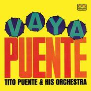 Tito Puente, Vaya Puente (LP)