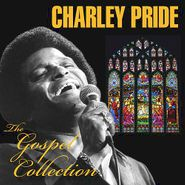 Charley Pride, The Gospel Collection (CD)