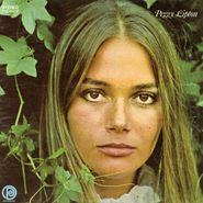 Peggy Lipton, The Complete Ode Recordings (CD)