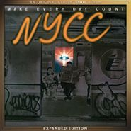 The New York Community Choir, Make Every Day Count [Expanded Edition] (CD)