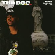 D.O.C., No One Can Do It Better [Expanded Edition] (CD)