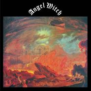 Angel Witch, Angel Witch (LP)