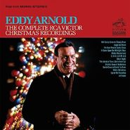 Eddy Arnold, The Complete RCA Victor Christmas Recordings (CD)