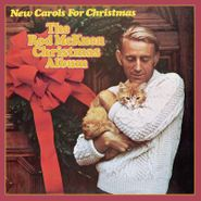 Rod McKuen, New Carols For Christmas: The Rod McKuen Christmas Album (CD)