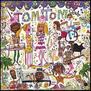 Tom Tom Club, Tom Tom Club [White Vinyl] (LP)