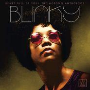 Blinky, Heart Full Of Soul: The Motown Anthology (CD)