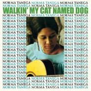 Norma Tanega, Walkin' My Cat Named Dog (LP)