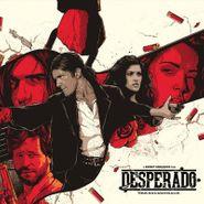 Various Artists, Desperado [OST] [Colored Vinyl] (LP)