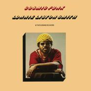 Lonnie Liston Smith, Cosmic Funk [Eternity Edition] (LP)