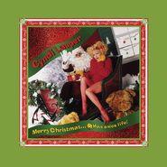 Cyndi Lauper, Merry Christmas...Have A Nice Life! [Green Vinyl] (LP)