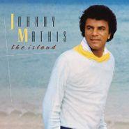 Johnny Mathis, The Island (CD)