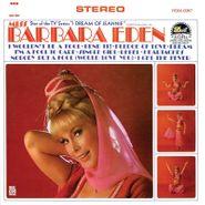Barbara Eden, Miss Barbara Eden [Pink Vinyl] (LP)