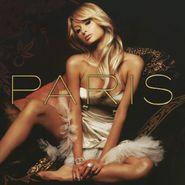 Paris Hilton, Paris [Colored Vinyl] (LP)