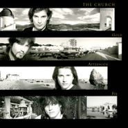 The Church, Gold Afternoon Fix [Record Store Day Gold Vinyl] (LP)