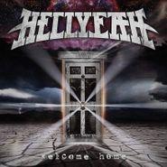 Hellyeah, Welcome Home (CD)