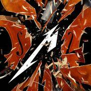 Metallica, S&M2 (LP)