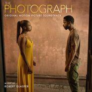 Robert Glasper, The Photograph [OST] (LP)