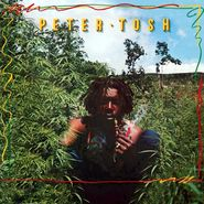 Peter Tosh, Legalize It! [Record Store Day] (LP)
