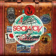 Seaway, Vacation (LP)