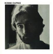 Robbie Dupree, Robbie Dupree (CD)
