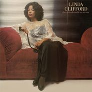 Linda Clifford, If My Friends Could See Me Now (CD)