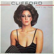 Linda Clifford, Here's My Love (CD)