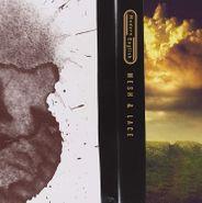 Modern English, Mesh & Lace (CD)