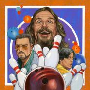 Various Artists, The Big Lebowski [OST] (LP)