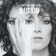 Gaby Moreno, Ilusión (LP)