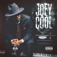 Joey Cool, Joey Cool (CD)