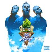 ¡Mayday!, South Of 5th (CD)