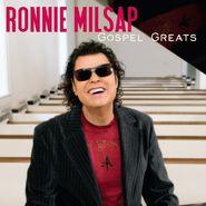 Ronnie Milsap, Gospel Greats (CD)