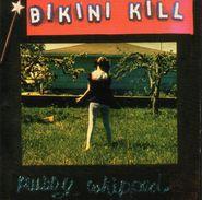 Bikini Kill, Pussy Whipped (LP)