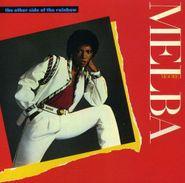 Melba Moore, The Other Side Of The Rainbow [Expanded Edition] (CD)
