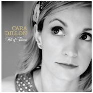Cara Dillon, Hill Of Thieves (CD)