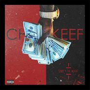 Chief Keef, Sorry 4 The Weight (CD)