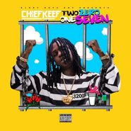 Chief Keef, Two Zero One Seven (CD)