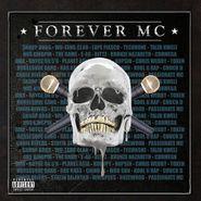Forever M.C., Forever M.C. (CD)